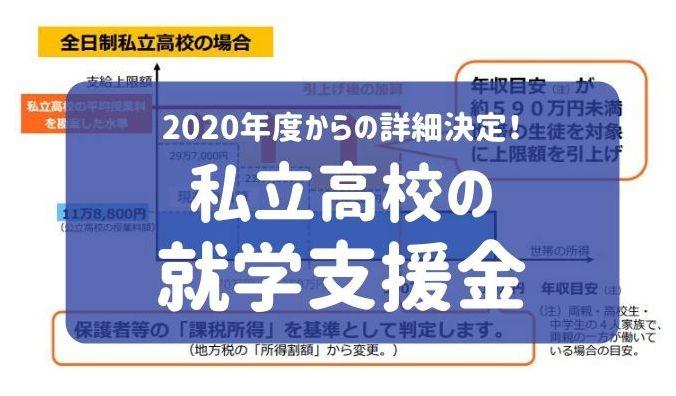 愛知 県 私立 高校 無償 化