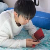 香川県 ゲーム依存症 条例