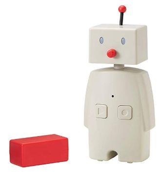 見守りロボット BOCCO ボッコ
