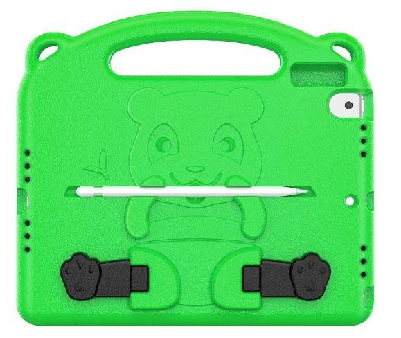 子供用 ipad 衝撃吸収 ケース カバー